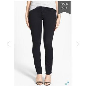 COH Arielle Midrise Slim Jeans